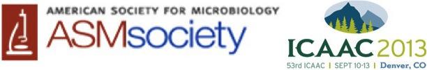 logo_ICAAC