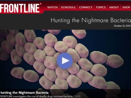 Nightmare_Bacteria