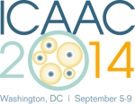 ICAAC2014LOGO-stacked