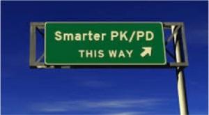 Smart PK/PD