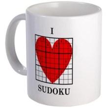 i_love_sudoku_mug