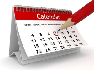 event_calendar