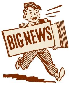 Big_News_clip_art_88125135_std.329233502_std-240x300