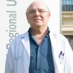 Dr. Juan de Dios Colmenero
