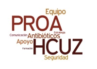 logo_PROA_HCUZ