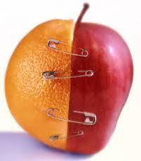 Imagen tomada de http://cort.as/cfIs