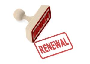 fssai-registration-renewal