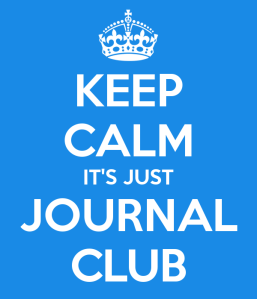 keep-calm-it-s-just-journal-club-5