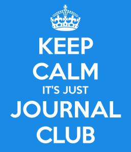 keep-calm-it-s-just-journal-club-5