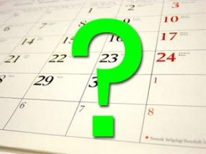 calendar-question