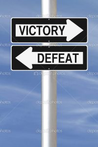 depositphotos_33427225-stock-photo-victory-or-defeat